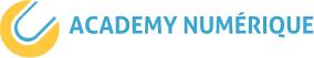 Academy numérique