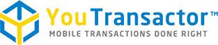 YouTransactor