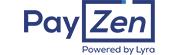 PayZen
